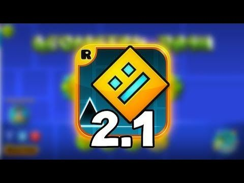 FARMING TIME!!! - CONSIGUIENDO WAVE DE GUITAR - geometry dash 2.1