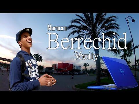 أخيرا تحقق حلمي واشتريت حاسوب رائع في برشيد / vlog_#06) Berrechid)