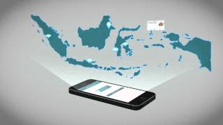 scoop news indonesia news reader mobile apps introduction tvc