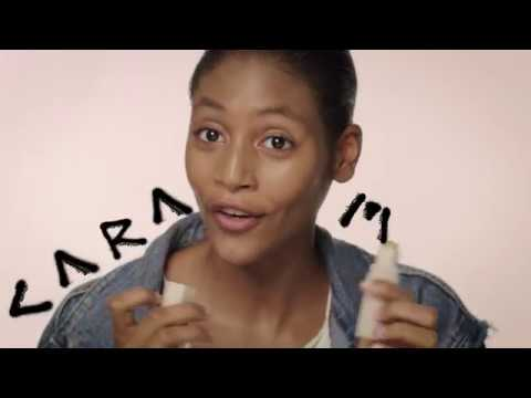 HOW TO: FENTY FACE WITH ROSSY | FENTY BEAUTY