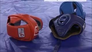 В Новозыбкове состоялся международный турнир по любительскому боксу