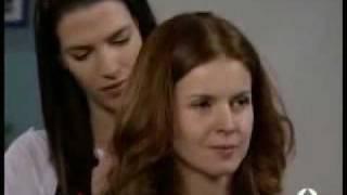 Pepa y Silvia Reconciliación capitulo 93