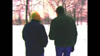 Frank Andersson sätter skitungar på plats