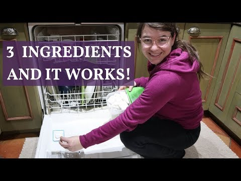 diy-dishwasher-pods-|-zero-waste-and-frugal