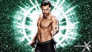 "WWE: ""ChaChaLaLa"" (#Fandangoing Remix) ► Fandango Unused Theme Song"