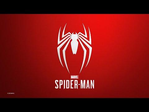 Фильм Человек паук 2019 HD