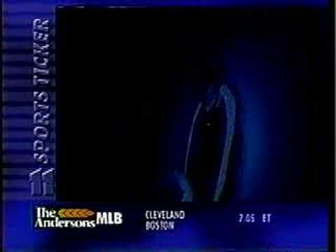 Underwater escape news footage