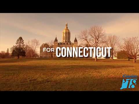 JFK on Connecticut Democrats