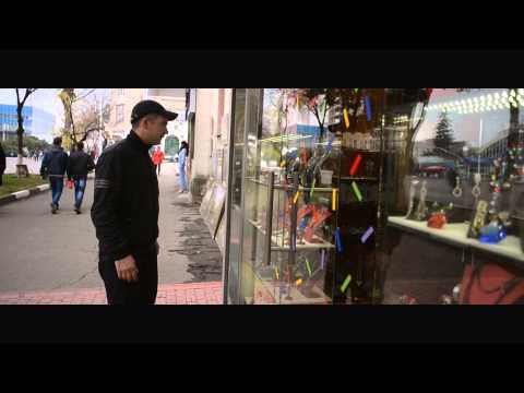знакомства по молдове
