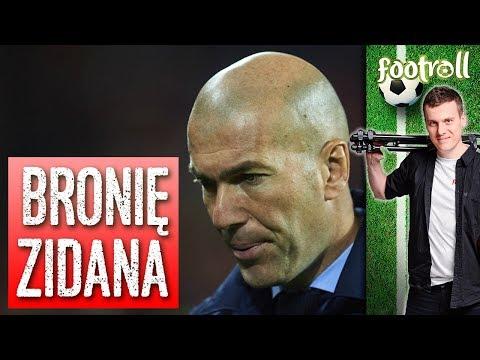 REAL PRZEGRYWA, BO... xD | Liverpool niszczy City bez Coutinho