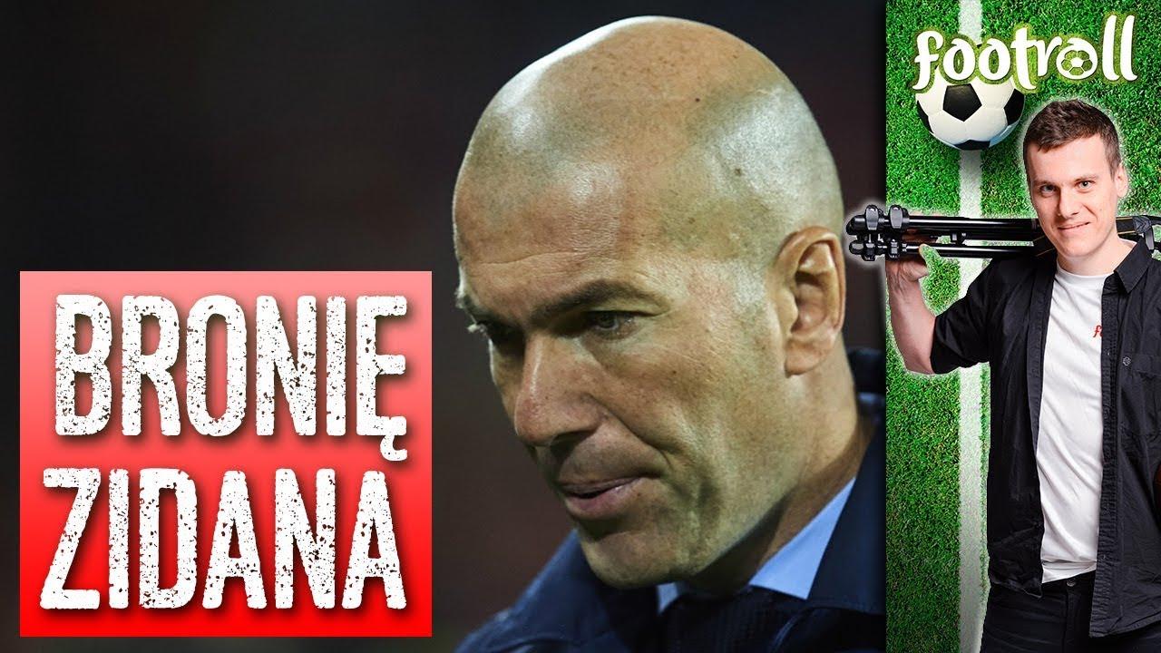 REAL PRZEGRYWA, BO… xD | Liverpool niszczy City bez Coutinho