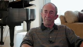Gambar cover Video Testimonial. Stephen Neumer.  7400 Pinnacle, South Haven, MI  Andrea Crossman