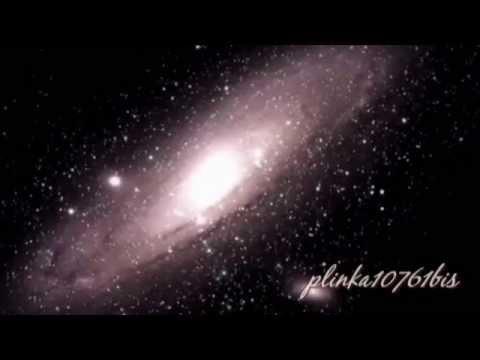 Musical Rapture -  A Sacred Gift of Celestial Music /fragm./