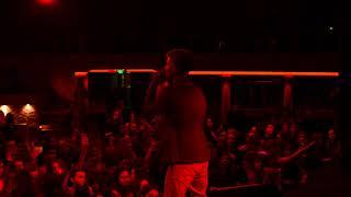Вавилон 24 02 2018 Концерт HOMIE 12 Недель