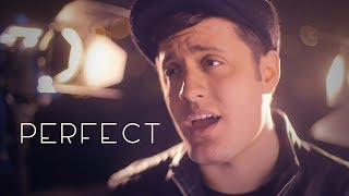 ed-sheeran-perfect-sung-in-3-octaves-nick-pitera-cover