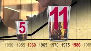 видео алкогольное кодирование