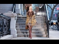 Marc Jacobs | Fall Winter 2017/2018 Full Fashion Show | Exclusive