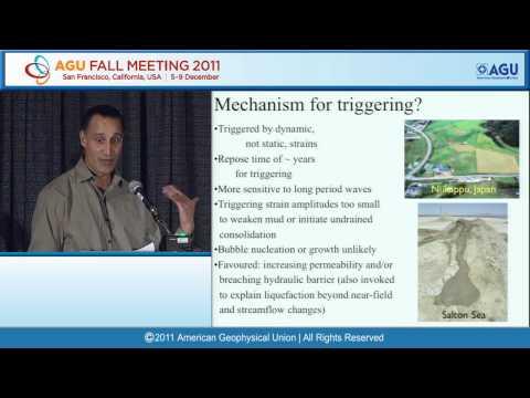 T34A Birch Lecture