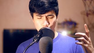 Love Of My Life and Rainbow Medley - South Border (COVER)