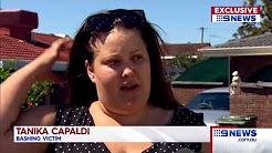 Gumtree attack   9 News Perth