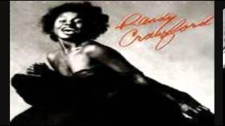 Randy Crawford The Glow of Love