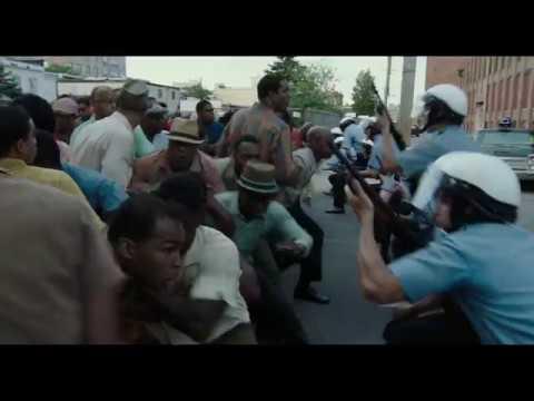 Trailer de Detroit - Trailers subtitulado en español (HD) en HD