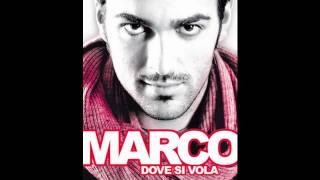 Marco Mengoni - Lontanissimo da te  (NUOVO INEDITO+testo)