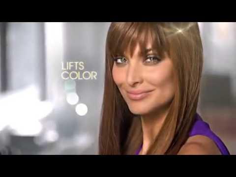 Garnier Nutrisse Ultra Color 30s