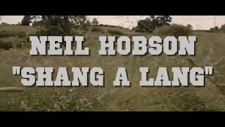 Neil Hobson Shang A Lang