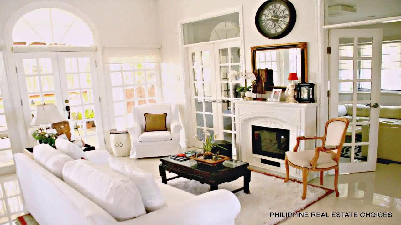 Philippine Interior Design Ideas Home