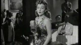 "Glenn Miller LIVE - ""Serenade In Blue"" -"