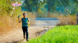 પણ પ્રેમ તો અધૂરો રહ્યો|Pan Prem To Adhuro Rhyo Bhagvan pn bhulo Padyo Full Song #updateofCRD