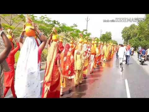 SHREE RUDRA CHANDI MAHAYAGYA , Balkudra, Ramgarh, Jharkhand