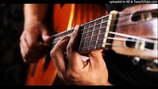 Francis Goya - Rann Na Mona | Guitar pro backing track