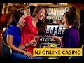 BET365 NJ Online Casino review - YouTube