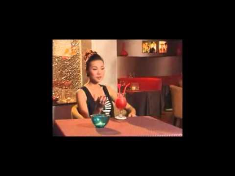 Nguyen Hung trang diem Pham Thanh Hang