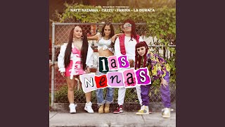Play Las Nenas (feat. La Duraca)
