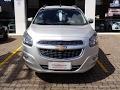 Chevrolet Spin LTZ 1.8 8v Automático (Flex) - 2016