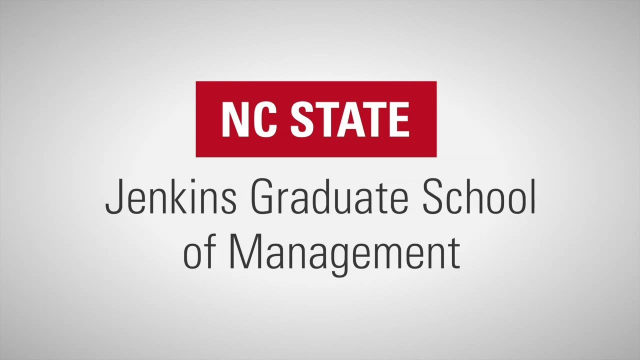 The Jenkins Career Management Center