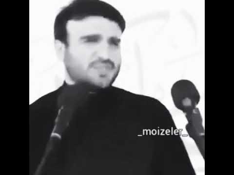 Whatsapp ucun maraqli statuslar sevgiye aid dini videolar #Video #soundsapp status üçün video
