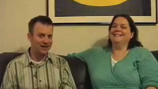 1.07 Communicating Sexual Needs - Ask Stacy's Breasts