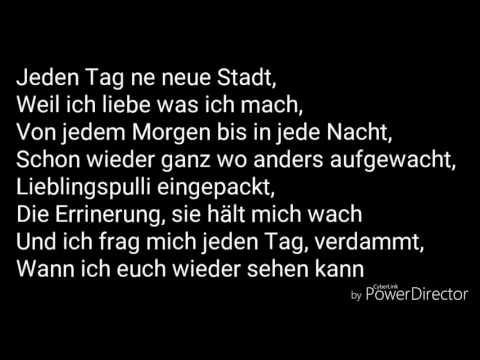 die-lochis---heimweh-lyrics