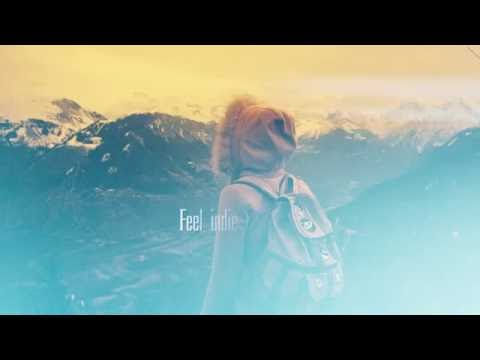 ♪ Fais ft. Afrojack - Hey (Hellberg Remix)