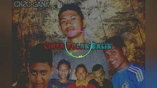 Download lagu CH2C_Cinta Bolak Balik