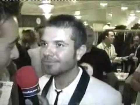 INTERVIEW WITH KENAN DOGULU (TURKEY 2007)