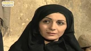 مسلسل الفراري الحلقة 1 الأولى    Al Fraree HD