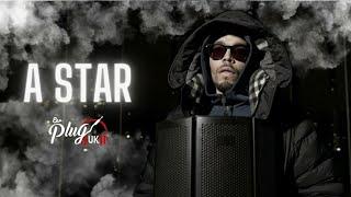 A Star - Earpluguk Freestyle (Music)