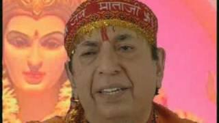 Tere Bhavno Mein AMAZING BHENT- Mahendra Kapoor live