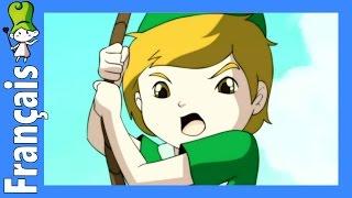 Baixar Peter Pan | Contes Pour Enfants (FR.BedtimeStory.TV)