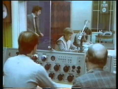 BBC World Service part 3